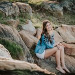 Cylie_SHphotography-75-1-1030x687