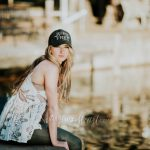 Shelby_SHphotography-34-1030x687